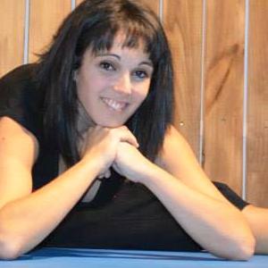 Noelia Encinas
